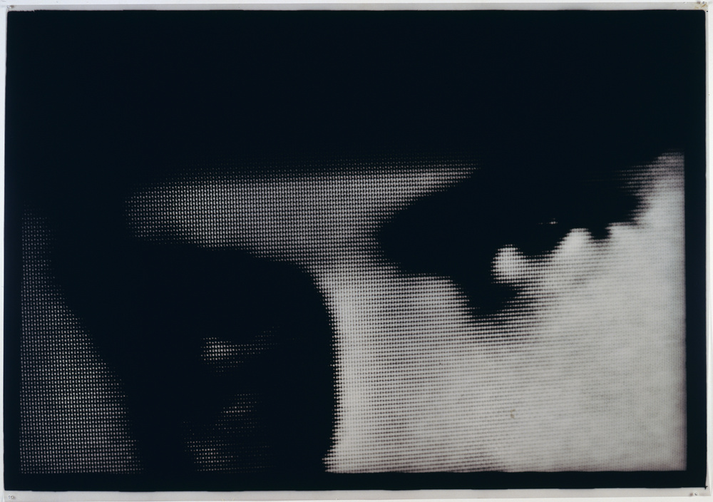 Les regards | Christian BOLTANSKI .1944, Paris (France) - 2021, Paris (France)